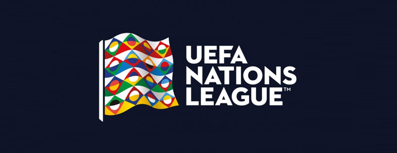 Slecht begin Nations League